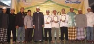 Festival Al-Quran