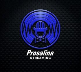 Prosalina Android