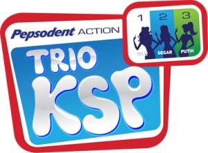 Trio KSP