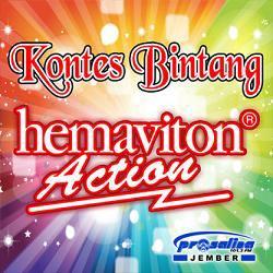 Hemaction